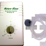 Nature-Kleen Ozone Water Purifier